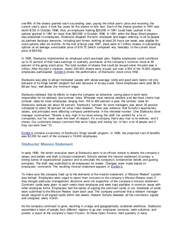 Essay on current economy of india