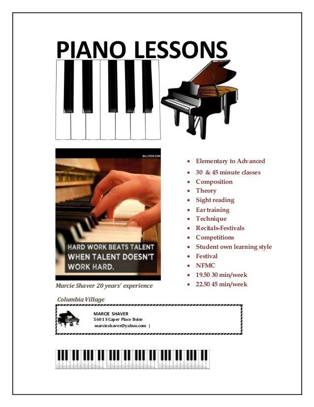 yokee piano app how to change piano