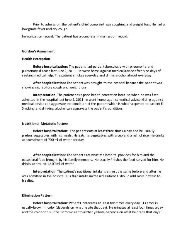 83286614 Case-Study-Ptb-Class Iii