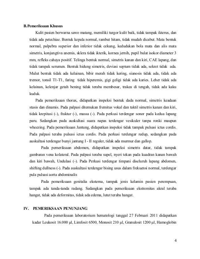 MUHAMMAD FIL SOCRATES-FKIK.pdf