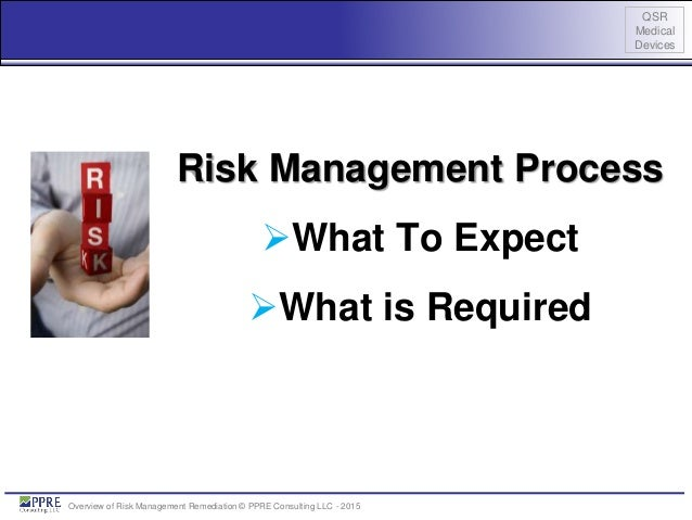 applying risk management consulting What does a risk consultant do peter works in the controls team, where he focuses on operational risk management here, he tells us more about what his job involves what kind of students should apply to work in ers.