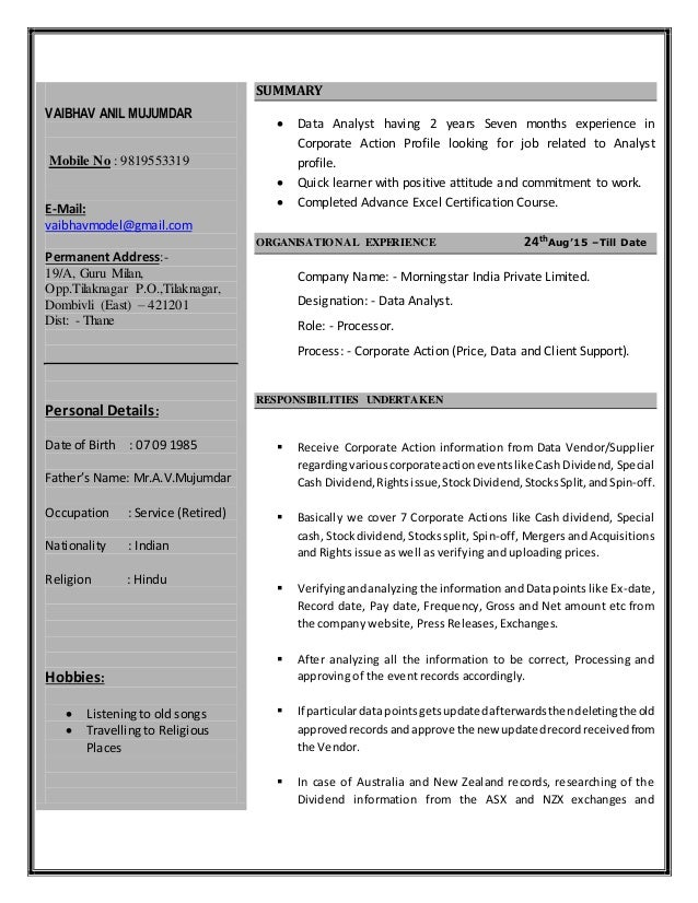 designations after name on resume