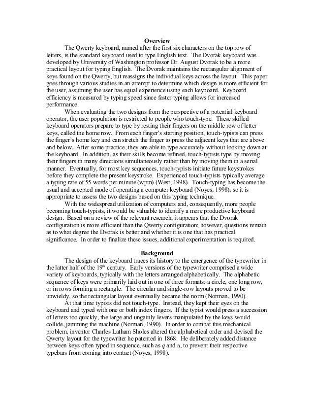 Adhd essay title photo 3