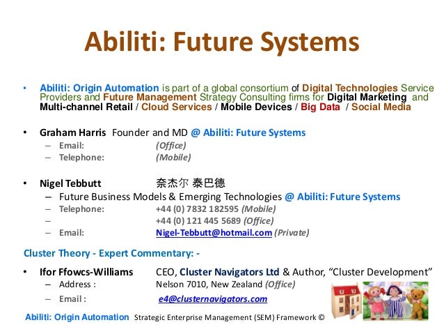 Ghost in the machine 2015 workbook pdf 3 abiliti future systems abiliti origin automation is part of a fandeluxe Image collections