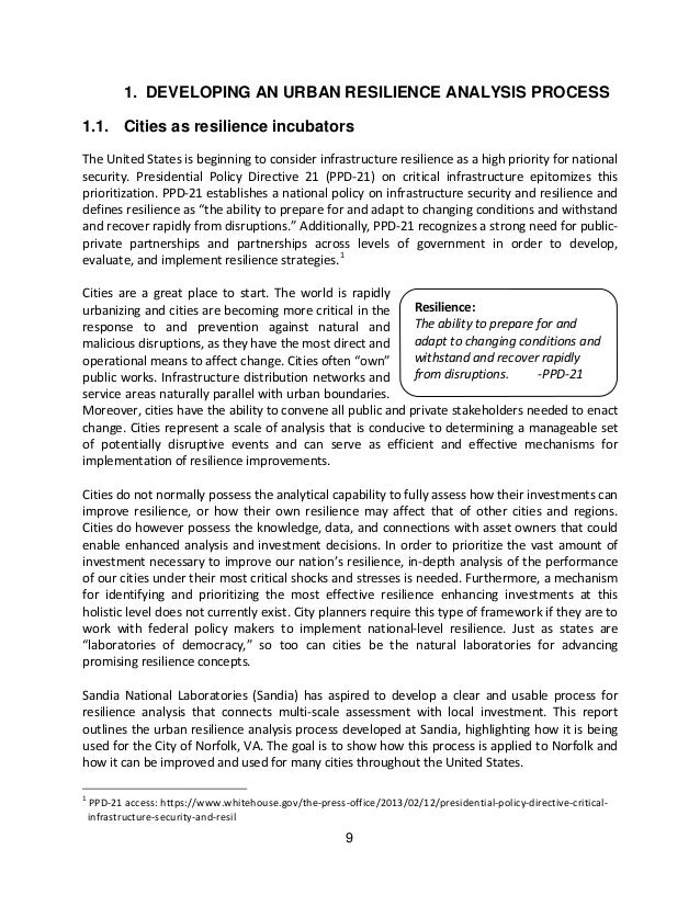 urbanresiliencenorfolksand20162161 9 638?cb=1467325391 urban_resilience_norfolk_sand2016_2161  at reclaimingppi.co