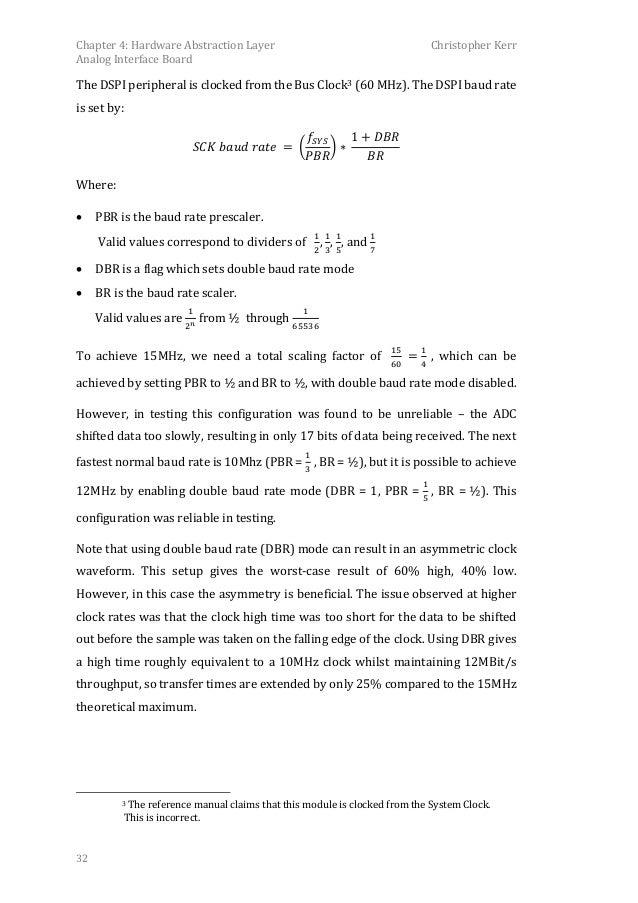 topic essay list liz