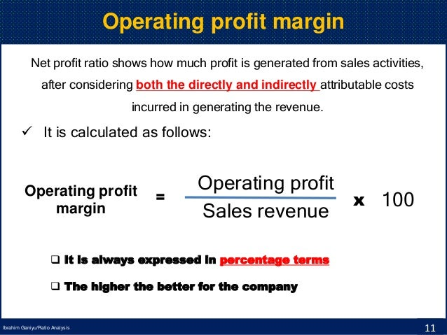 walmart profitability ratios gross profit margin net profit margin return on equity Profitability ratios compare income statement accounts and categories to show a gross margin ratio profit margin return on net profit margin net working.