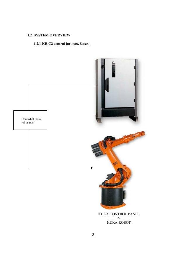 kuka krc2 manual basic instruction manual u2022 rh ryanshtuff co