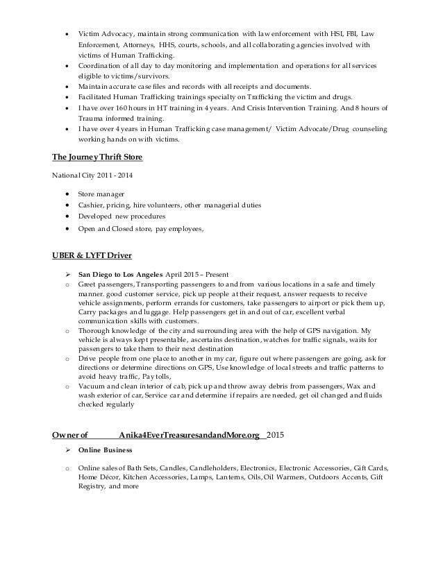 resume with local and permanent address pinterest pharmaceutical sales resume examples