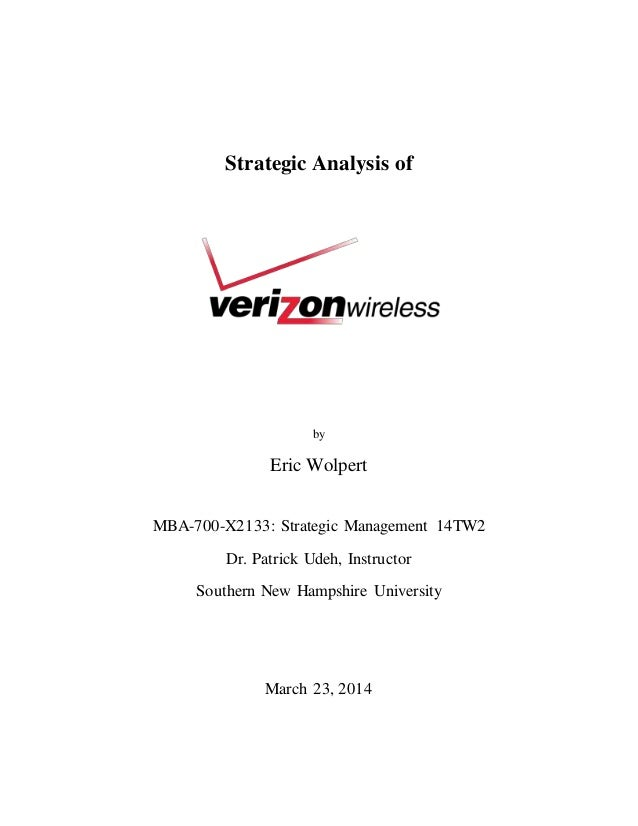 Verizon Wifi as well as AT&T Researching