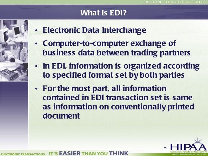 Edi 837 q1 healthcare claim example transaction in data mapper.