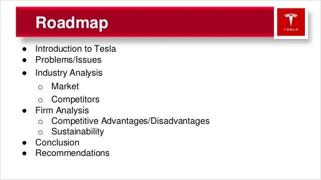 Tesla Presentation - FINAL (2) Slide 2