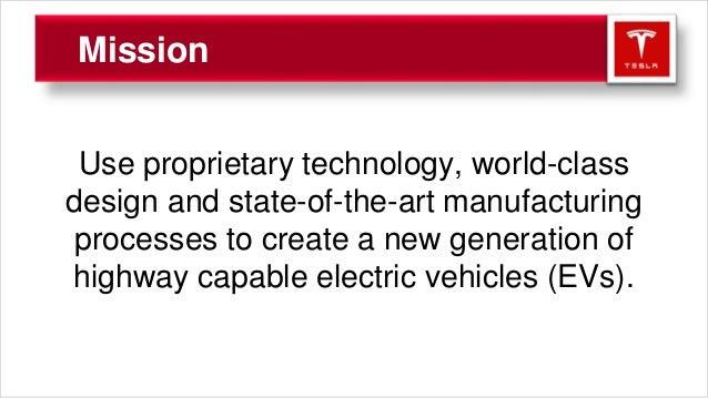 Tesla Presentation - FINAL (2) Slide 3