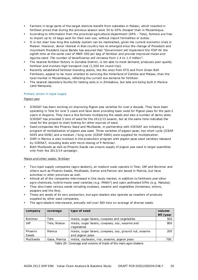 business case investment analysis 201 This template provides the structure of a business case for requesting funds for   option, supported by risk and benefits analysis and meeting the project's.