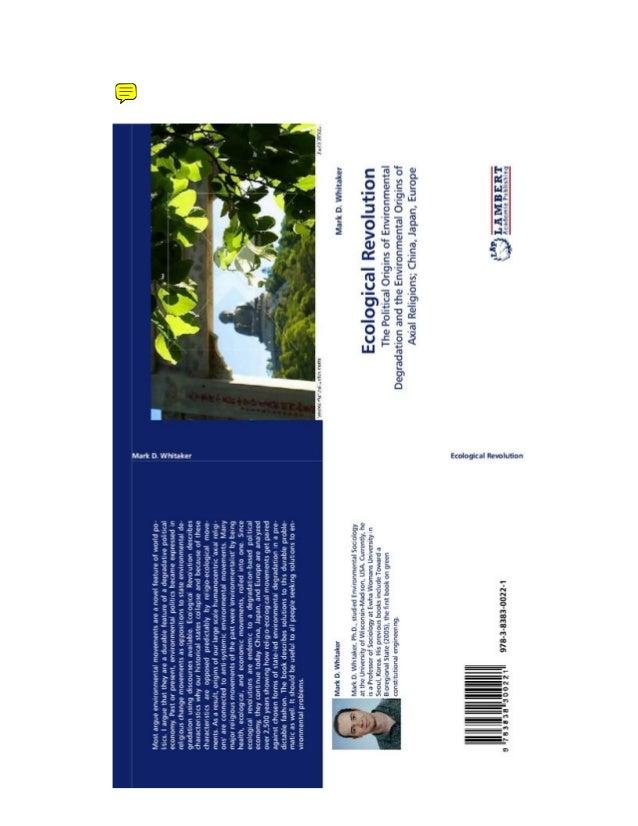 NWCG Position Task Book Catalog