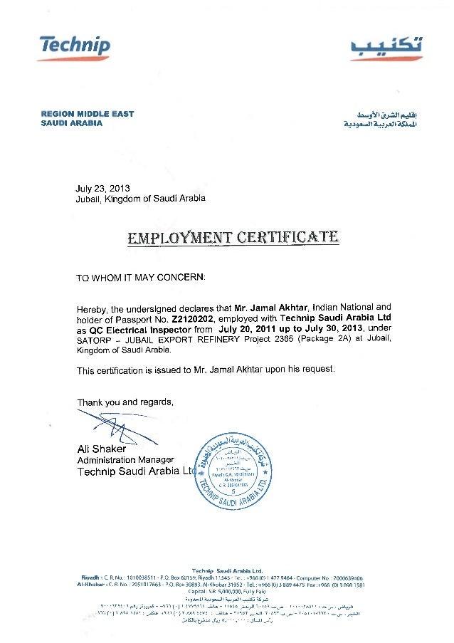 5_Technip_Saudi.PDF