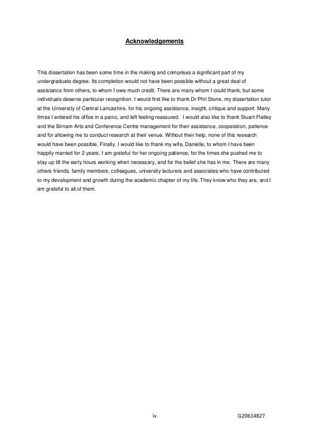 dissertation economy