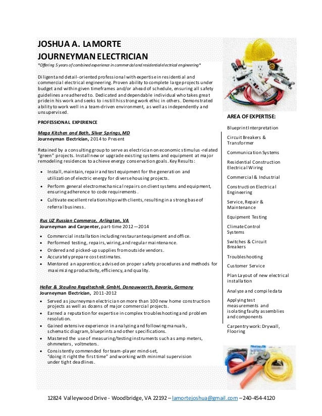 Contemporary Residential Electrical Code Adornment - Electrical and ...
