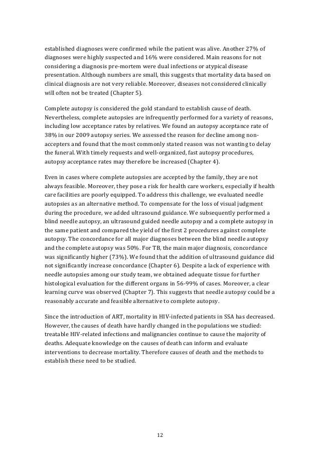 Complete thesisOpmaakV7 – Gattaca Movie Worksheet