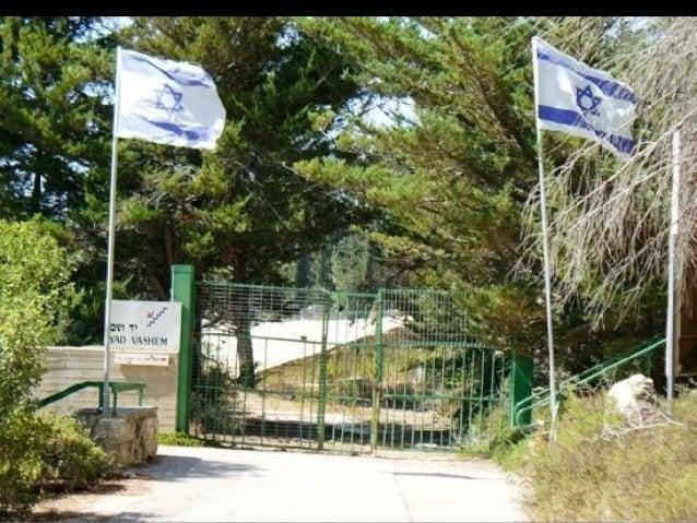 840 - Yad Vashem Slide 3