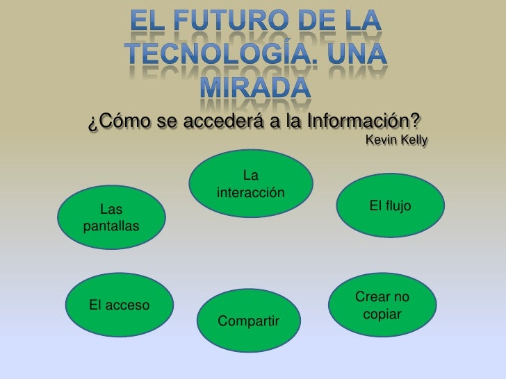 """""""El concepto pluralista desociedades del conocimiento va más allá de la sociedad de la información, ya que apunta a       ..."""