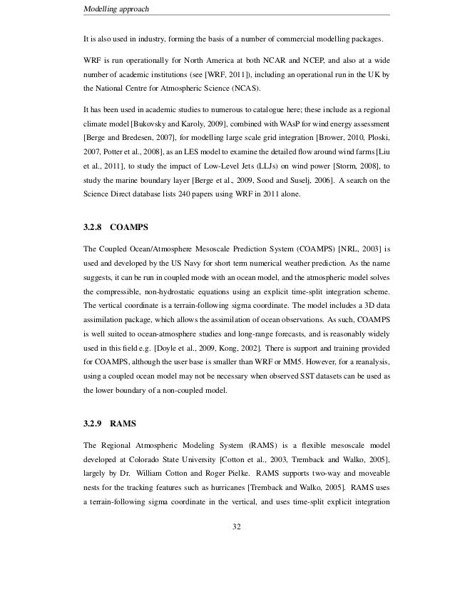 Mathematics Genealogy Project