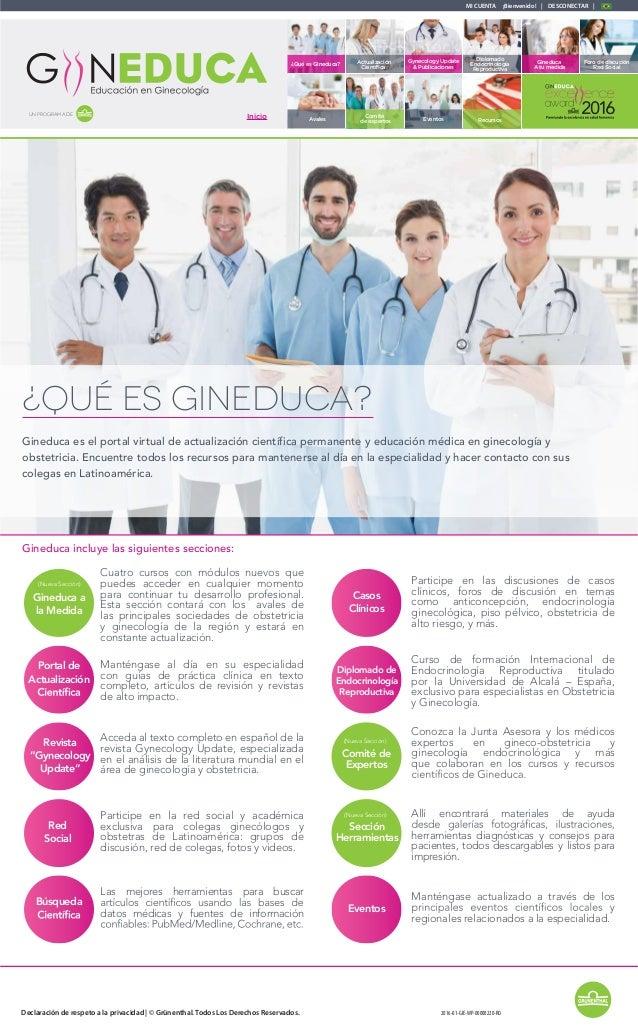 Lujo Educación Obstetricia Festooning - Anatomía de Las Imágenesdel ...