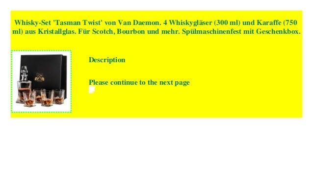 Holzd/übel Riffeld/übel Holzverbinder FSC/® 8x50mm 50 St/ück 0006