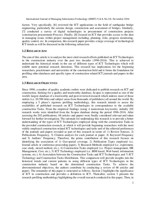 Terminology risk management in construction industryrepository thesis