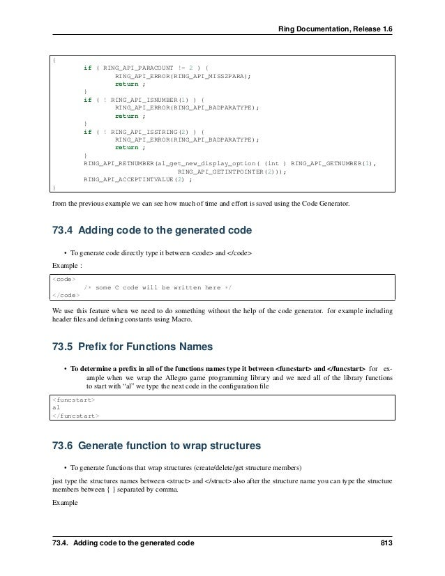 The Ring programming language version 1 6 book - Part 85 of 189