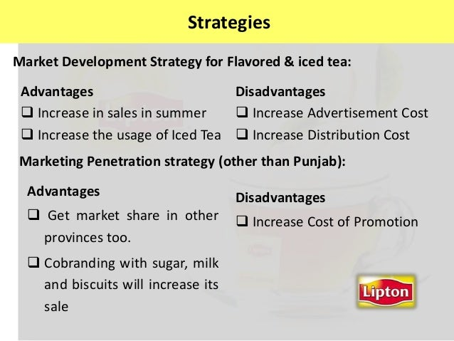 ansoff matrix unilever Hindustan lever limited case study  unilever's project shakti started in the year 2000 in  articles and websites data were analyzed using theories, models and planning tools namely pest, swot, ansoff matrix,.