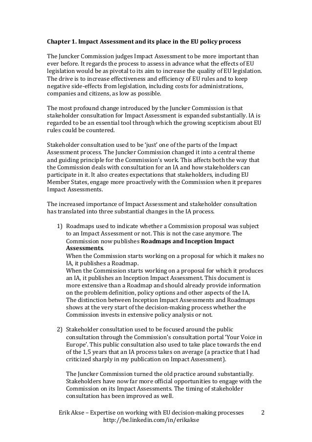 a description of the workings of the icj and assessment of its effectiveness Supervisory certification: i certify that this is an accurate statement of the major duties and responsibilities of this position and its organizational relationships, and that the position is necessary to carry out government functions for which i am responsible.