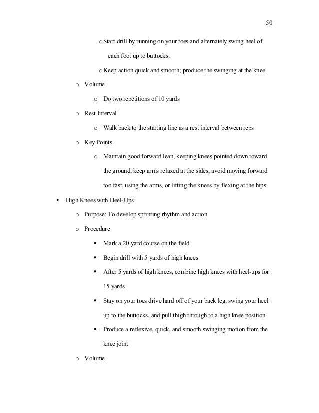 ccdmd dissertation explicative