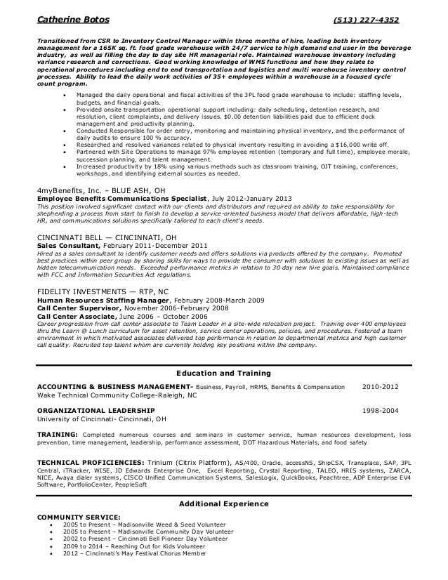 Tia Resume Resume Writing Service Cincinnati Executive Resume Writing  Service Great Resumes Fast Professional Resume Writer
