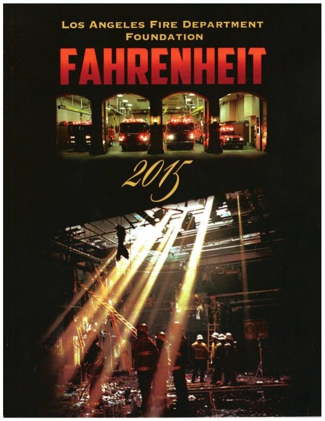 Fahrenheit 2015 Program abbrv