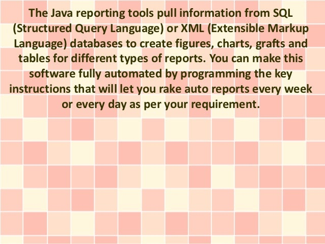 the benefits of java Interfaces provide many advantages to the java programmer one is that they  allow standard sets of methods to be used across the class hierarchy for  example.