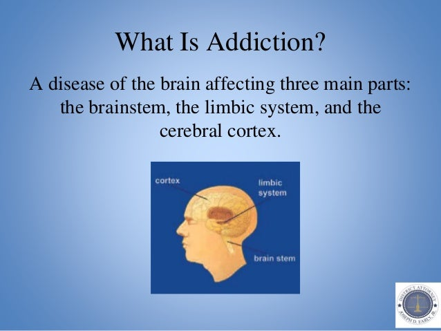 Final Drug and Alcohol Presentation (1)