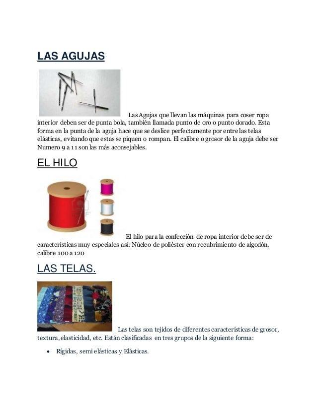 ee21f1dc70dd 84582140 introcuccion-a-confeccionar-ropa-interior