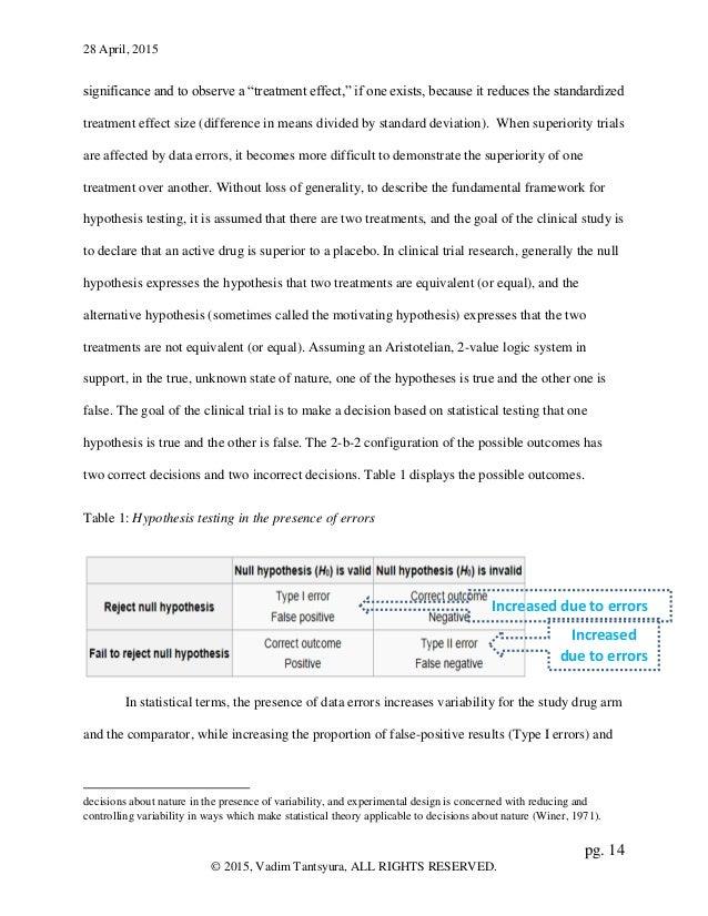 Dissertation binder