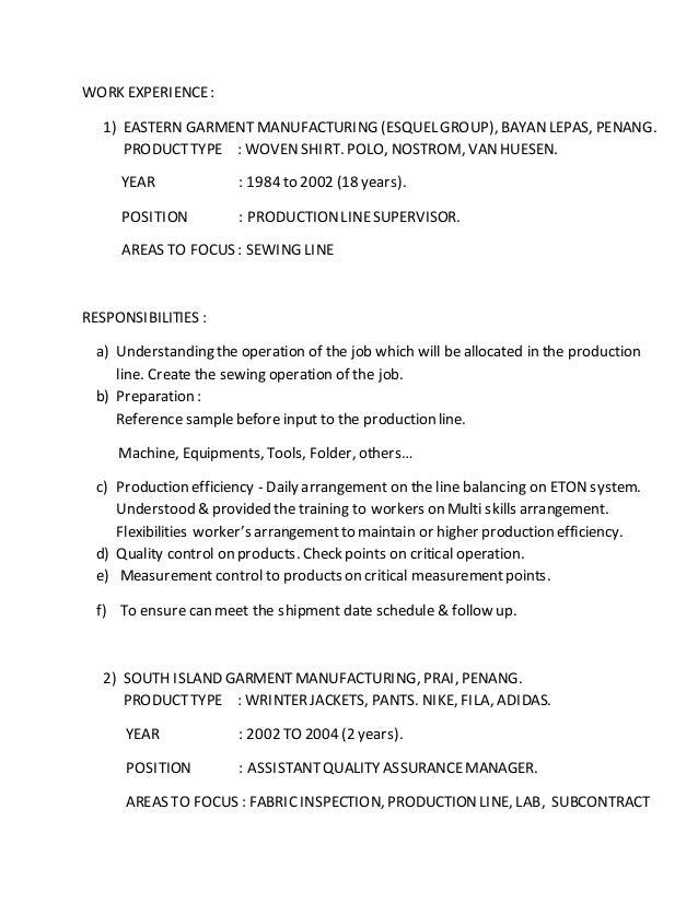 20151221-khoos-cv-2-638 Curriculumvitae Malaysia on