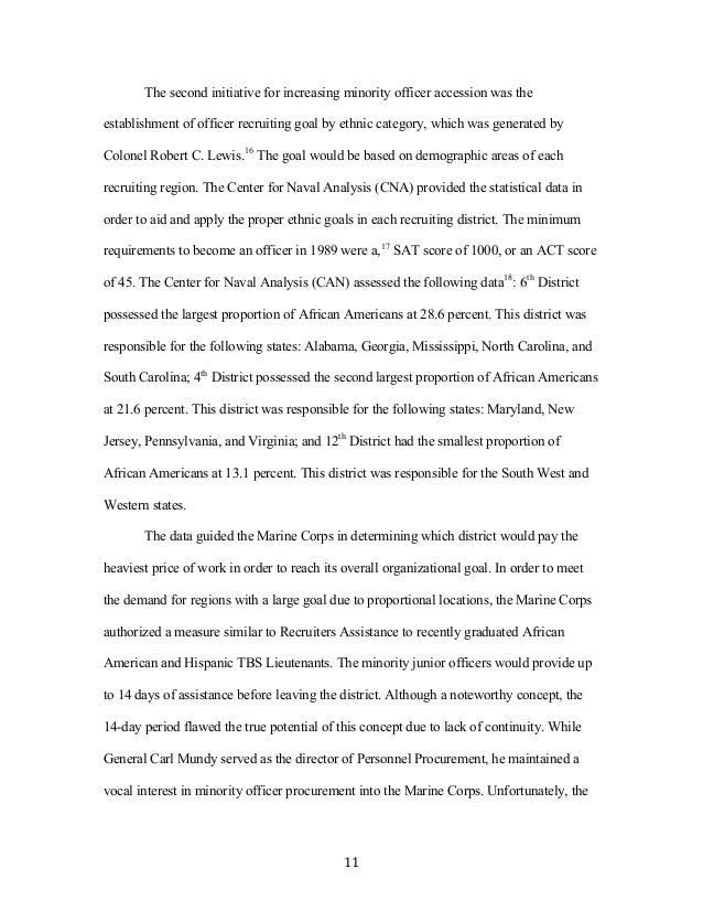 Essay writing service legalisation