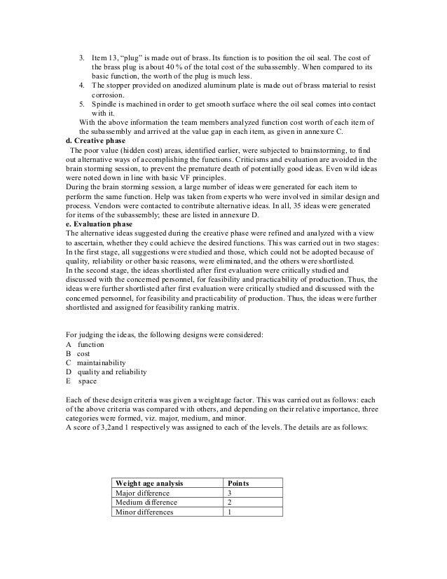 essay on save girl child pdf