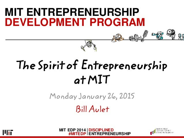entreprenuership development programme Msi's entrepreneurship development program (edp) has had global success since its creation in 1989 more than 300,000 participants from 57 countries have graduated from the program, with our experts delivering this vital training to bring thousands of youth into the workforce through entrepreneurship.