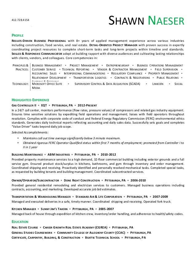 S_Naeser-Resume-2015