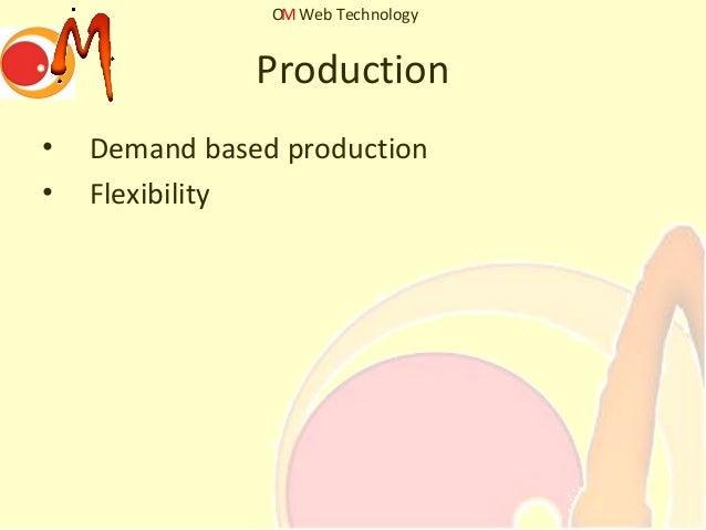 zara supply chain management pdf