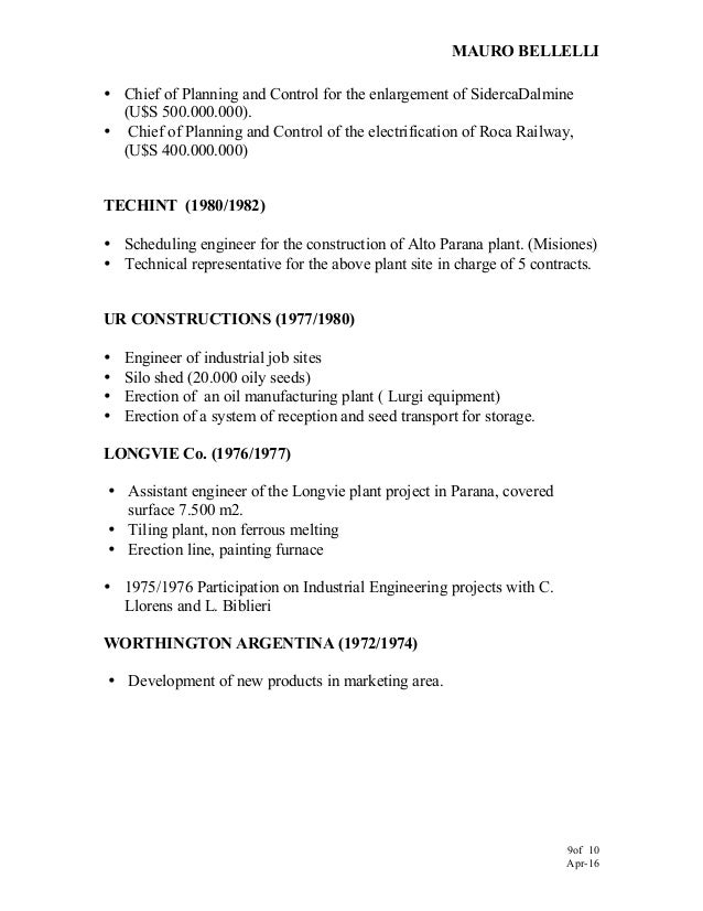 fantastic prop trader resume examples composition resume ideas