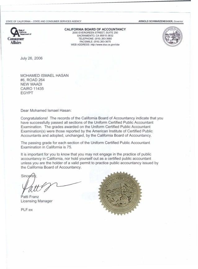 02 Cpa Certificate