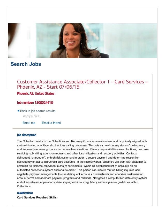 Dating services jobs phoenix az