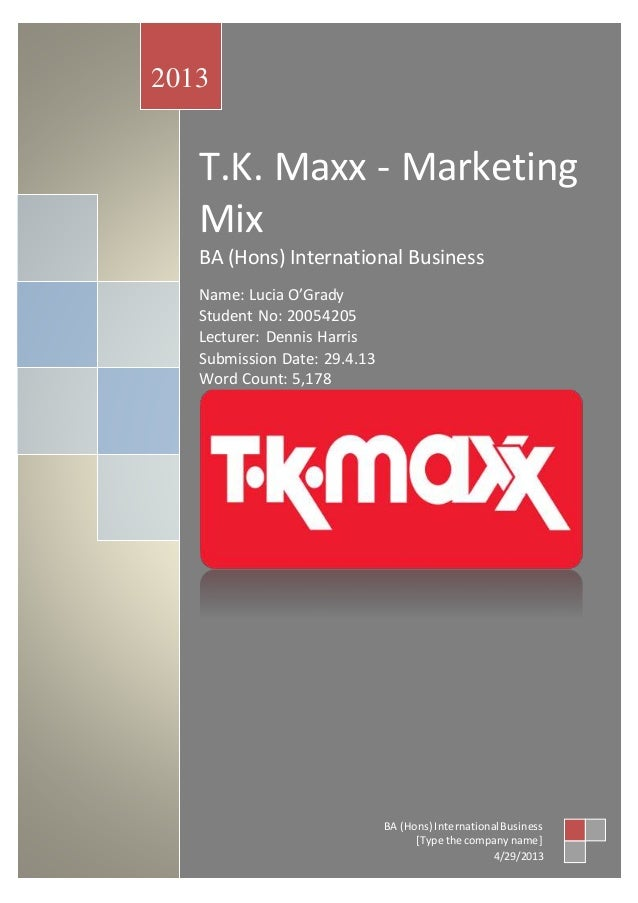marry brown marketing mix Current marketing practices of kfc  11 current marketing mix  mcdonalds, popeyes, marrybrown and others henceforth, the strongest competitor kfc is facing .