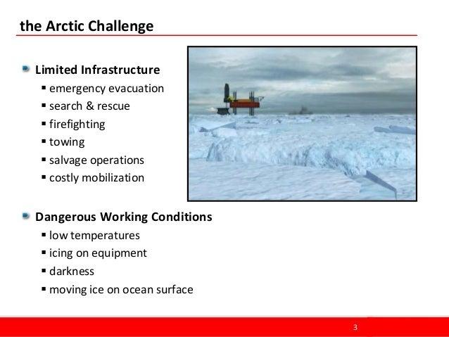 Presentation_icetracking Slide 3